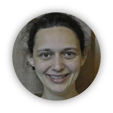 Emma Sneller